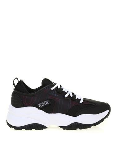 Versace Jeans Sneakers Renkli